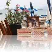 Croisette Beach Hotel **** 5